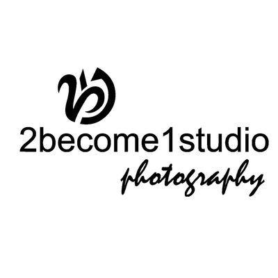 Avatar for 2become1studio.com Topeka, KS Thumbtack