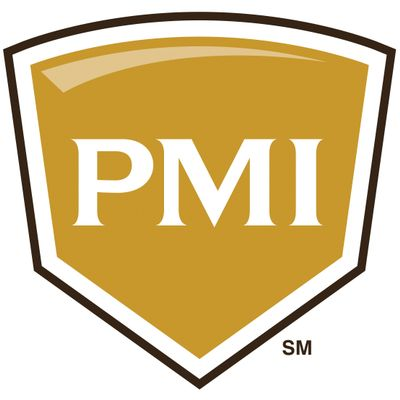 Avatar for PMI - Coachella Valley Palm Springs, CA Thumbtack
