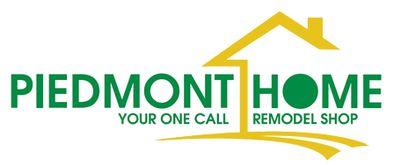 Avatar for Piedmont Home Contractors, Inc.