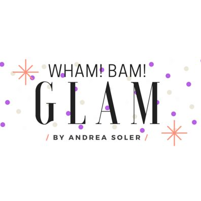 Wham! Bam! Glam!