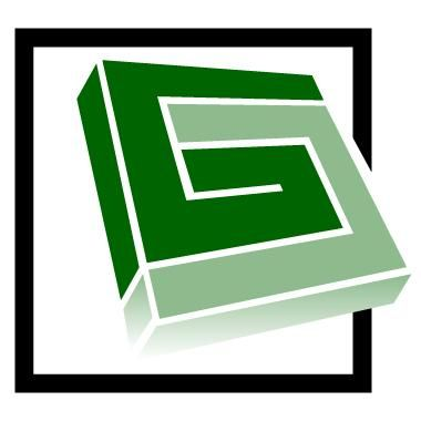 Avatar for GC Realty & Development LLC