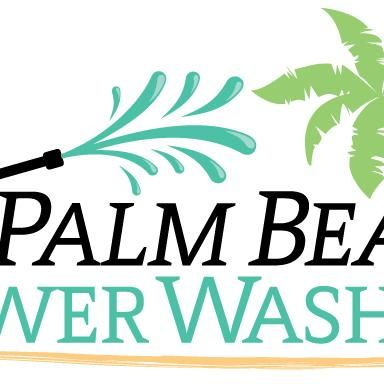 Palm Beach Power Washing LLC