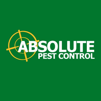 Avatar for Absolute Pest Control, Inc.
