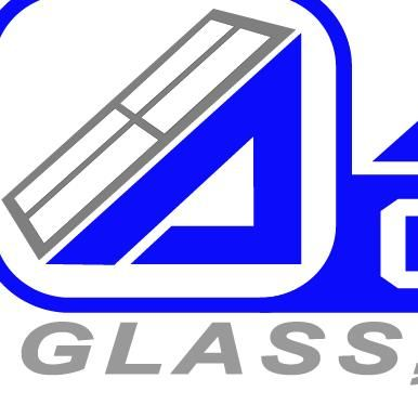 Advance Glass Contractor, Corp