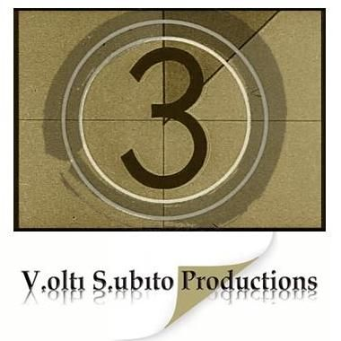Avatar for Volti Subito Video Productions, LLC
