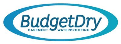 Avatar for Budget Dry Waterproofing