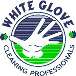White Glove Cleaning Professionals