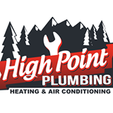 Avatar for High Point Plumbing & HVAC LLC Saratoga Springs, UT Thumbtack
