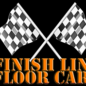 Avatar for Finish Line Floor Care