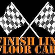 Avatar for Finish Line Floor Care