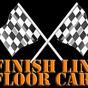 Finish Line Floor Care