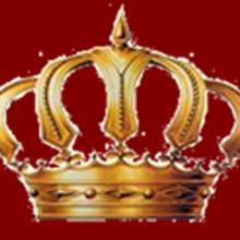 Avatar for Kings of Steem, LLC Hinesville, GA Thumbtack