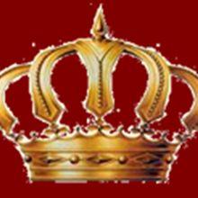 Kings of Steem, LLC