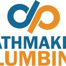 Pathmaker Plumbing