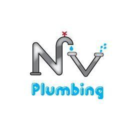 Avatar for NV Plumbing Salt Lake City, UT Thumbtack