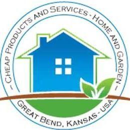 Avatar for CPS Home & Garden (Landscape Service)