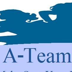 A-Team Virtual