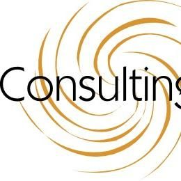 Avatar for LP Consulting, LLC.