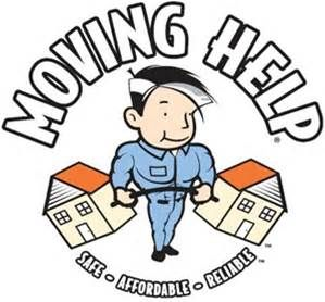 JP Moving Services