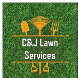 Avatar for C & J  Lawn Services LLC in Northern Colorado
