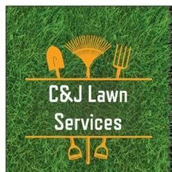 C & J  Lawn Services LLC in Northern Colorado