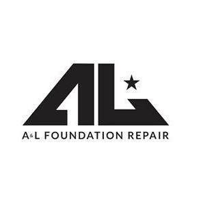 Avatar for A & L Foundation Repair