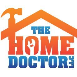 Avatar for The Home Doctor LLC