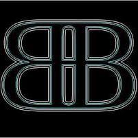 Avatar for BIG BOYD LAWNCARE Lubbock, TX Thumbtack