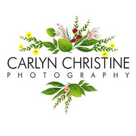 Avatar for Carlyn Christine Photography Spokane, WA Thumbtack