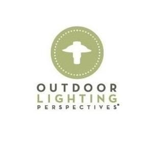 Avatar for Outdoor Lighting Perspectives of Virginia Beach