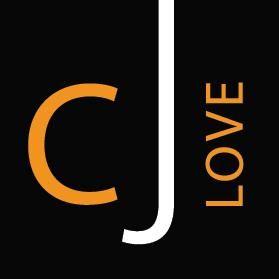 C.J. Love