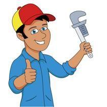 Integrity First Plumbing Inc.