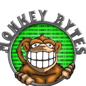 Monkey Bytes Computer Repair