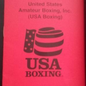 Avatar for J-Bake's Boxing & Athletic Training Chicago, IL Thumbtack