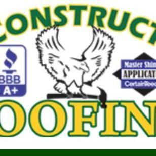 Lct construction services Inc