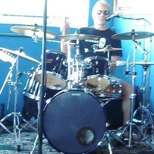 Drum Lessons In Sarasota, Bradenton, Venice, etc