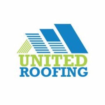 Avatar for United Roofing & masonry