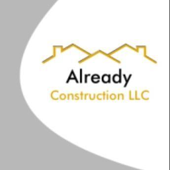 Avatar for Already Construction LLC Baton Rouge, LA Thumbtack