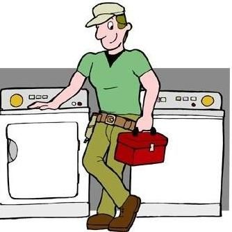 Avatar for Erick's Appliance Repair North Hollywood, CA Thumbtack