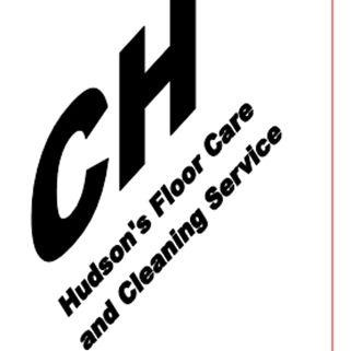Hudson's Floor Care and Cleaning Service