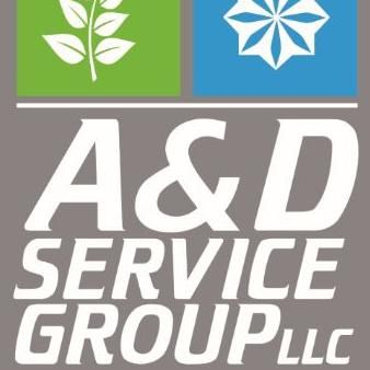 Avatar for A&D Service Group LLC