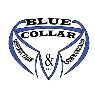 Blue Collar Construction and Communications, LLC