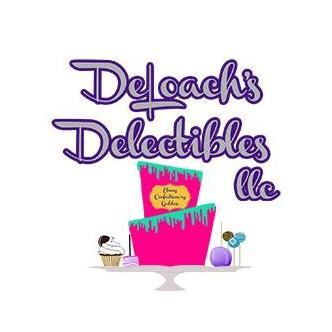 Avatar for DeLoach's Delectibles