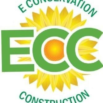 EC_Construction
