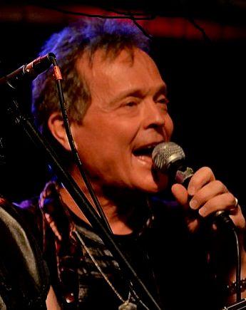 Bob Harris Music