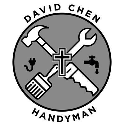 David Chen Handyman