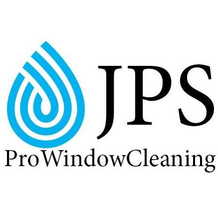 JPS - Pro Window Cleaning