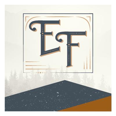 Avatar for East Fork Roofing, LLC Sparks, NV Thumbtack