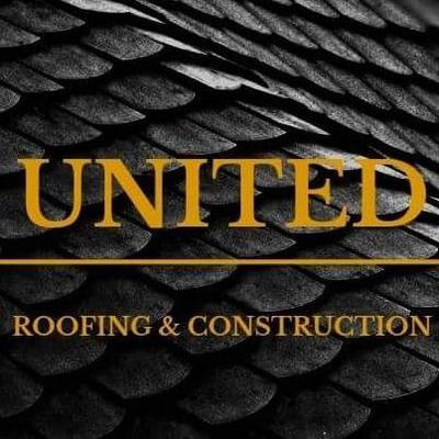 Avatar for United Roofing & Construction Kansas City, MO Thumbtack