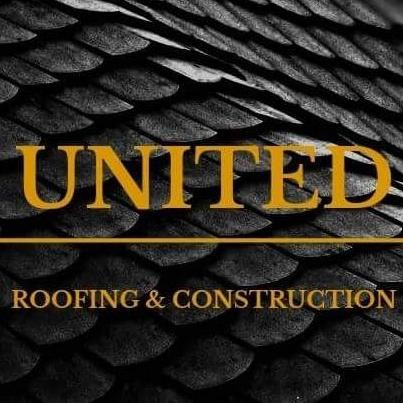 United Roofing & Construction